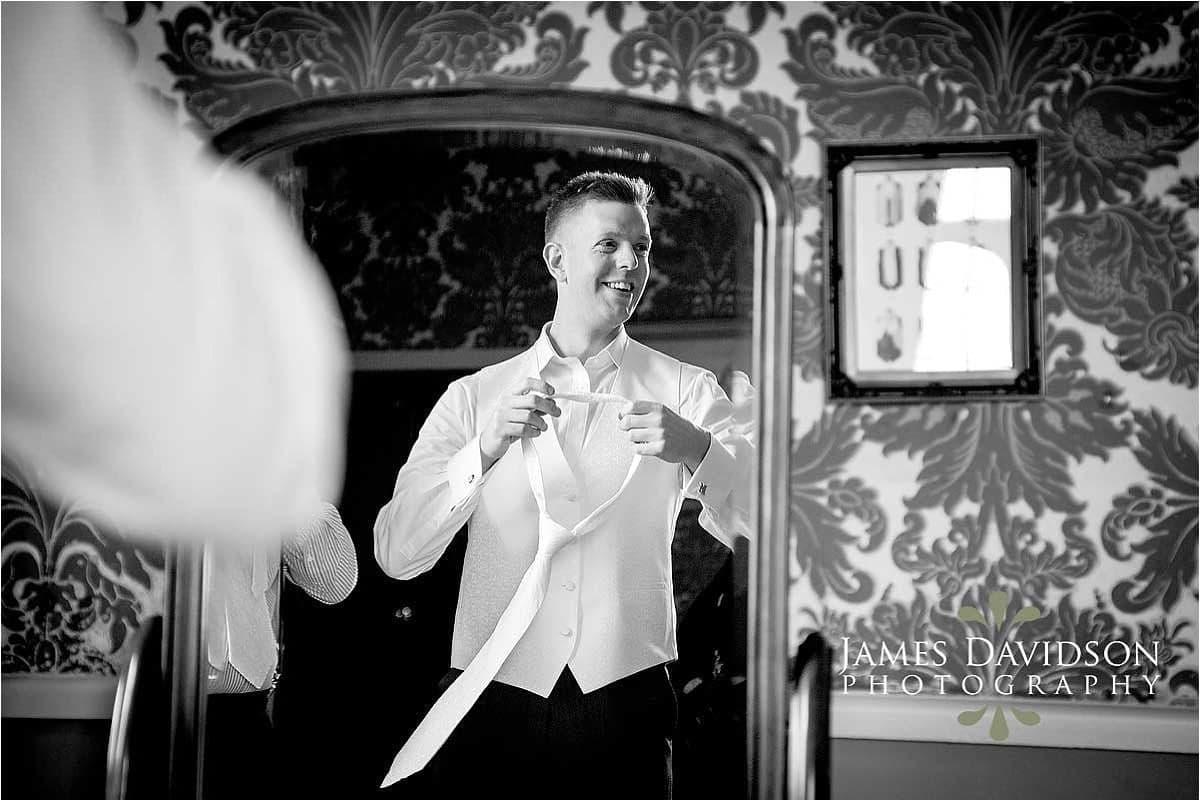 hengrave-hall-wedding-038
