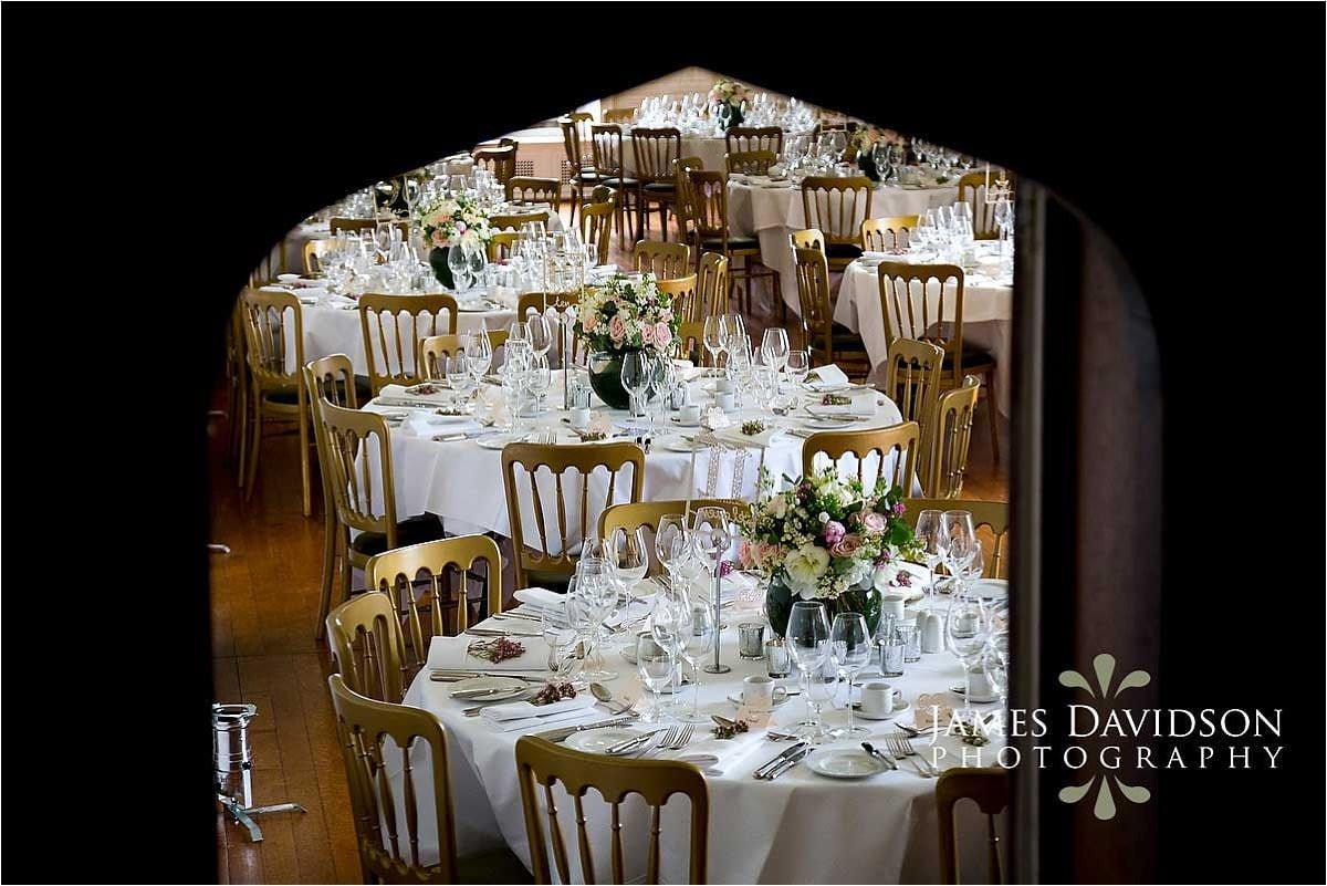 hengrave-hall-wedding-044