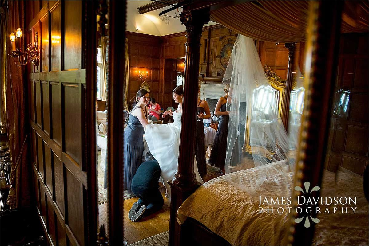 hengrave-hall-wedding-046