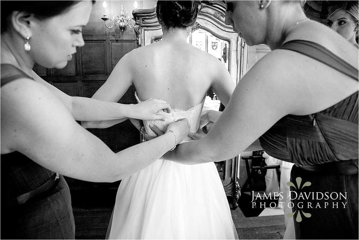 hengrave-hall-wedding-048