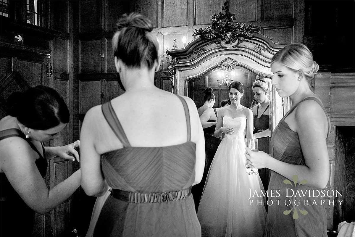 hengrave-hall-wedding-049