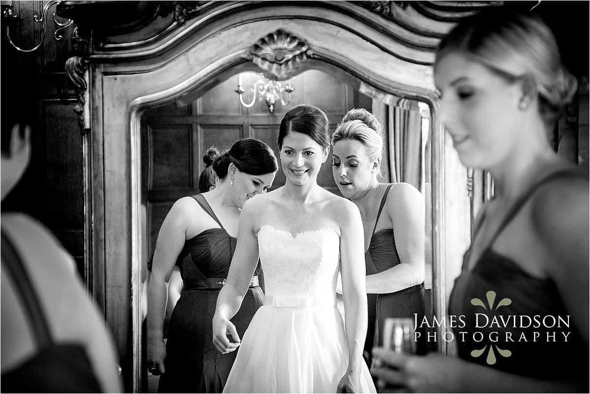 hengrave-hall-wedding-050