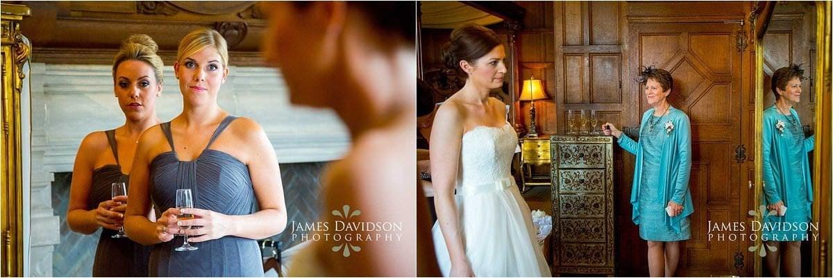 hengrave-hall-wedding-051