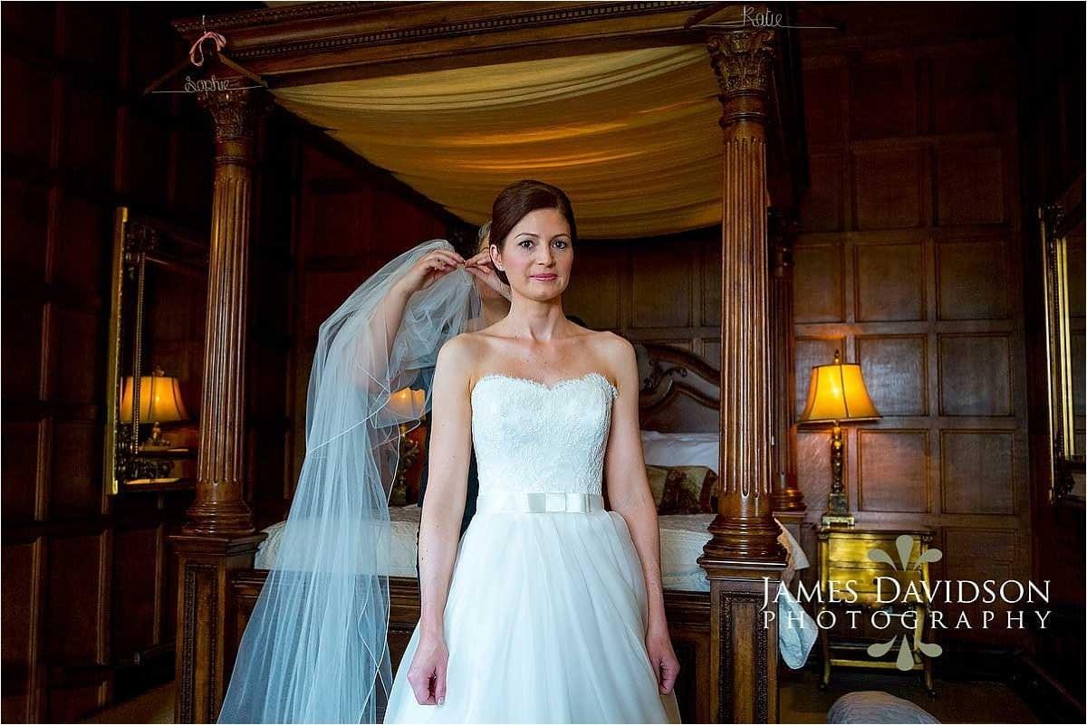 hengrave-hall-wedding-053