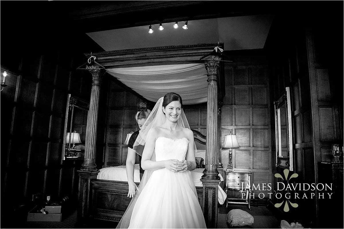 hengrave-hall-wedding-054