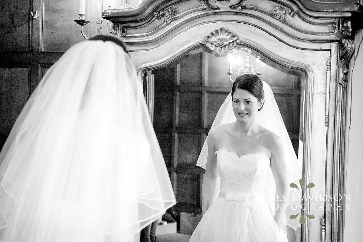 hengrave-hall-wedding-055