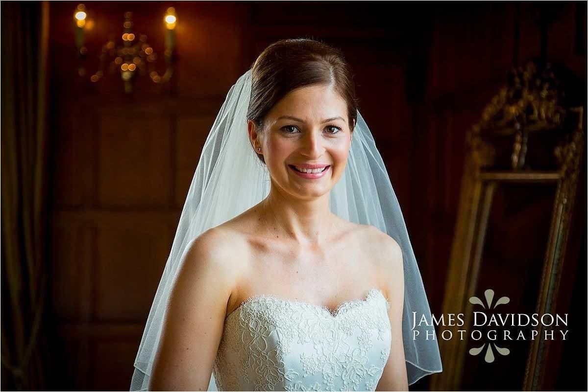 hengrave-hall-wedding-056
