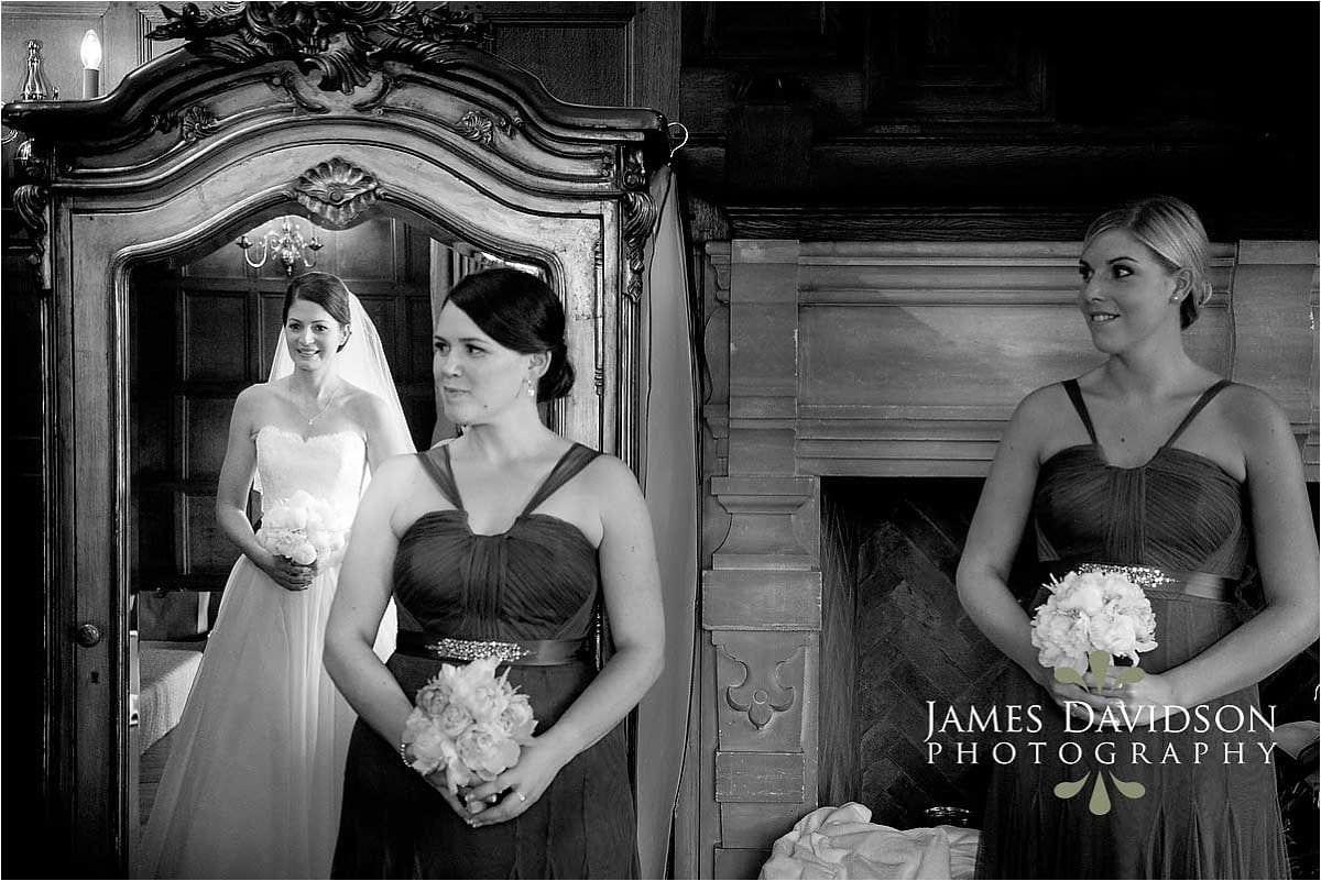 hengrave-hall-wedding-059