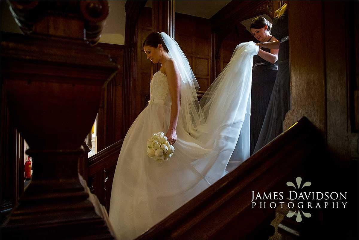 hengrave-hall-wedding-063