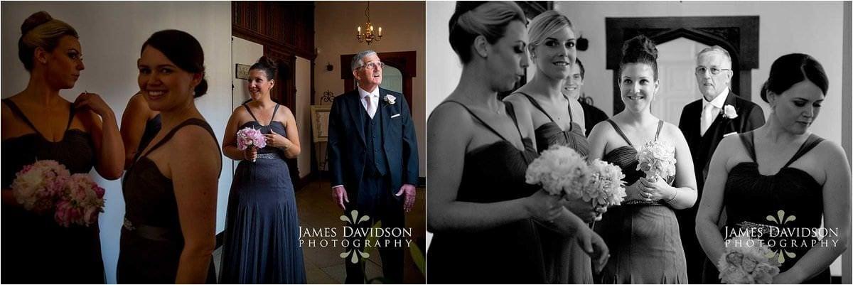 hengrave-hall-wedding-065
