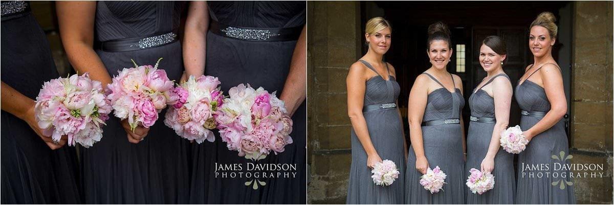 hengrave-hall-wedding-066