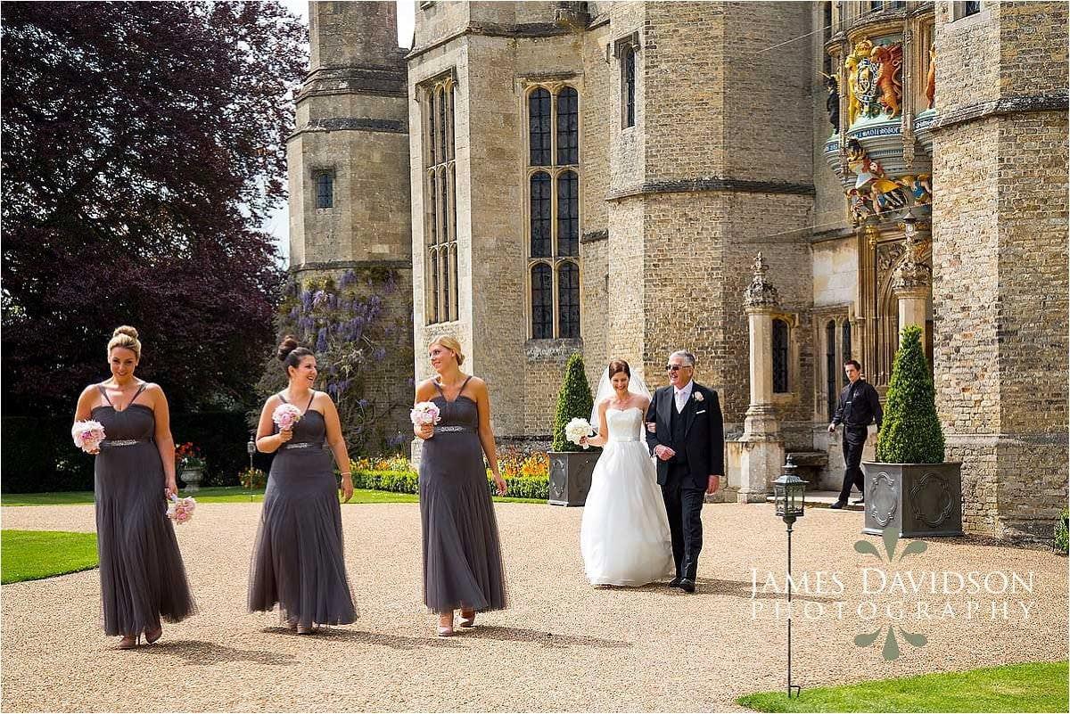 hengrave-hall-wedding-067
