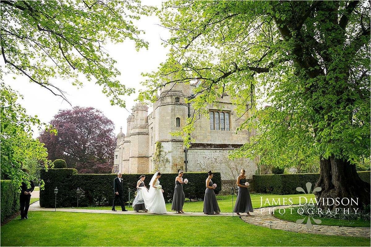 hengrave-hall-wedding-068