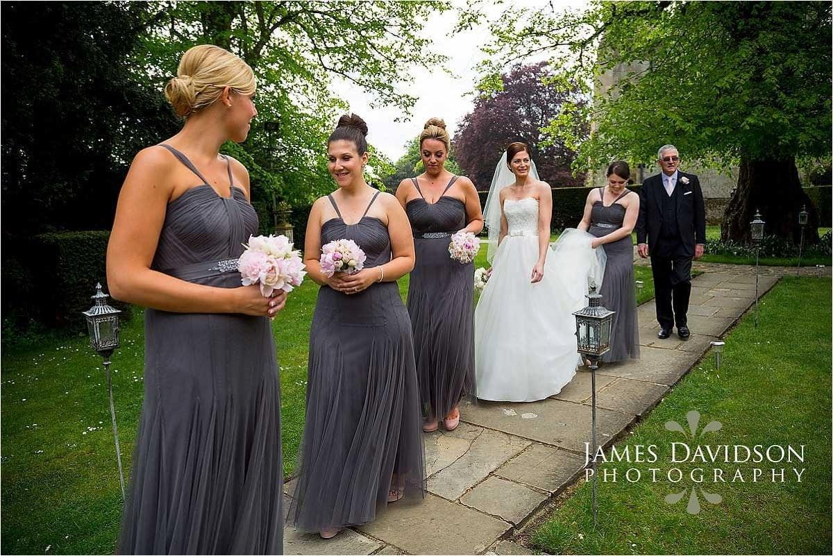 hengrave-hall-wedding-069