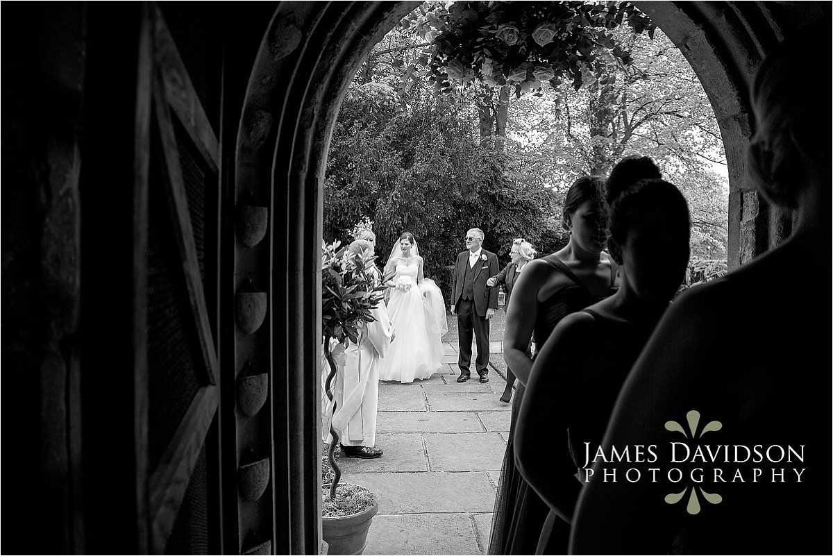 hengrave-hall-wedding-070
