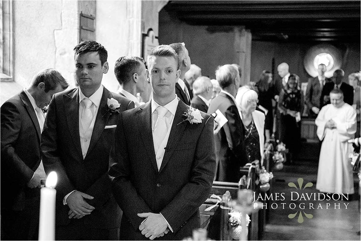 hengrave-hall-wedding-071
