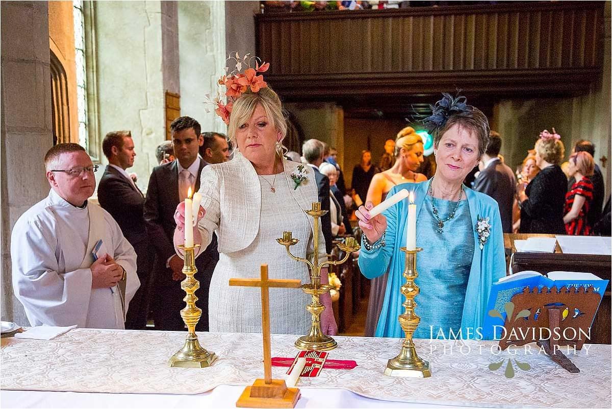 hengrave-hall-wedding-072