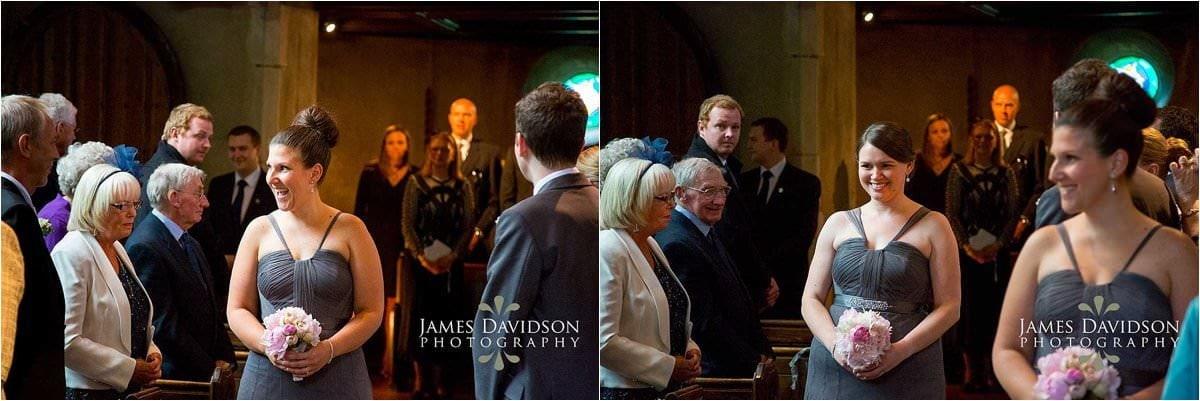 hengrave-hall-wedding-073