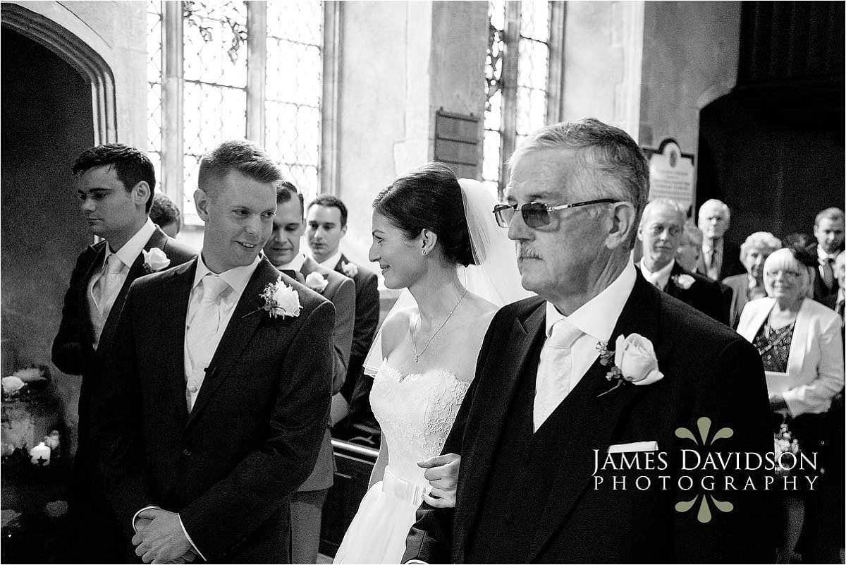 hengrave-hall-wedding-075