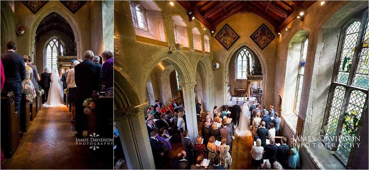 hengrave-hall-wedding-076