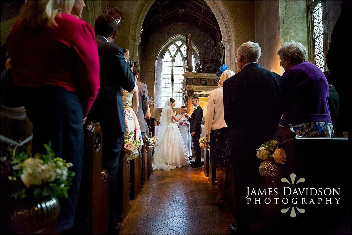 hengrave-hall-wedding-078