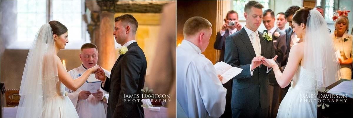 hengrave-hall-wedding-079
