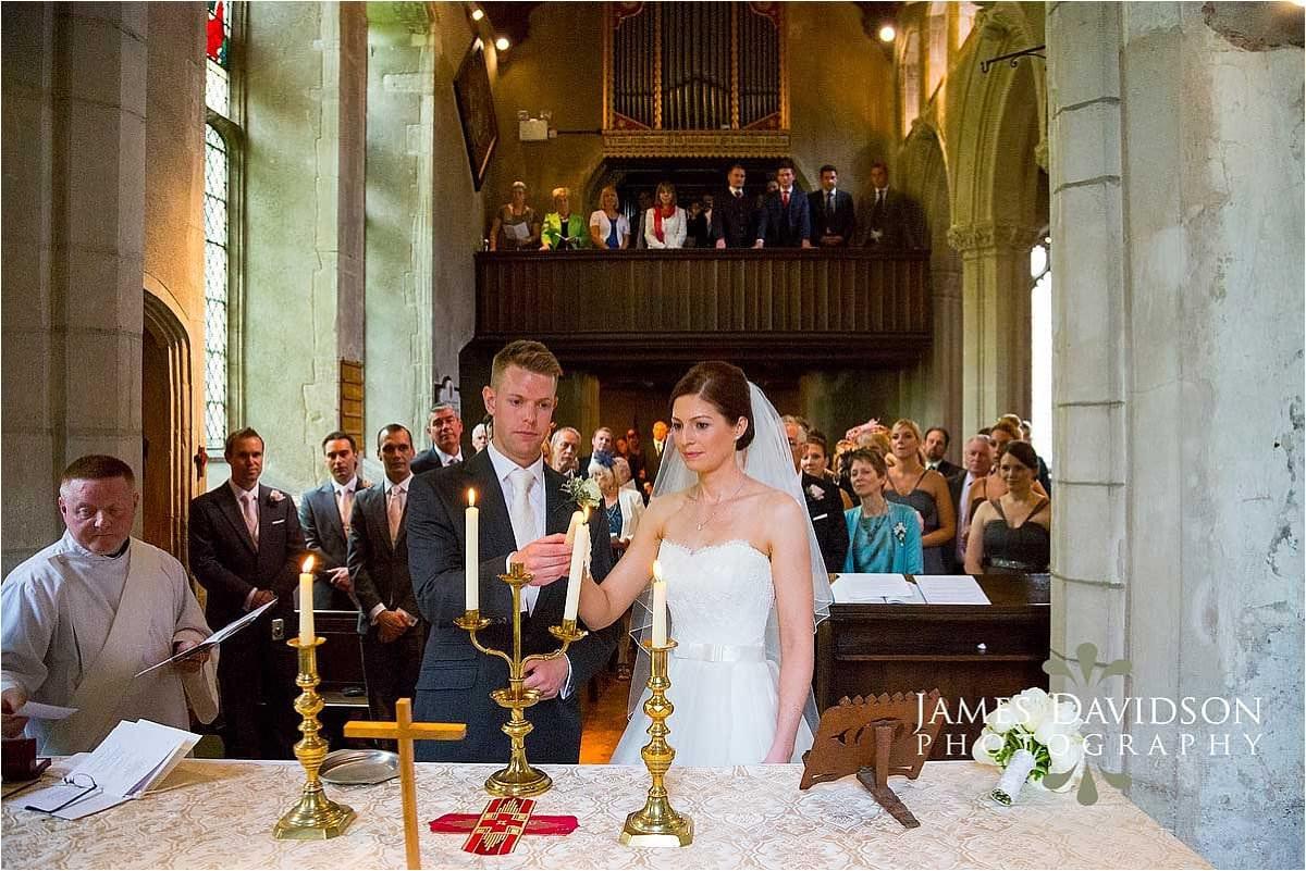 hengrave-hall-wedding-080
