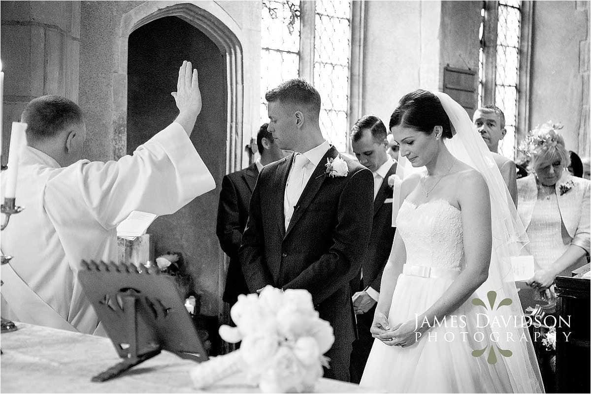 hengrave-hall-wedding-082