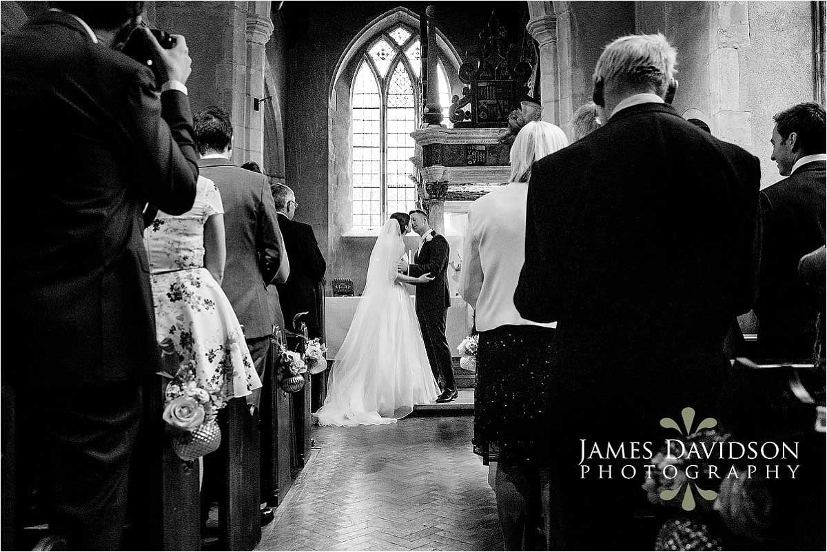 hengrave-hall-wedding-084
