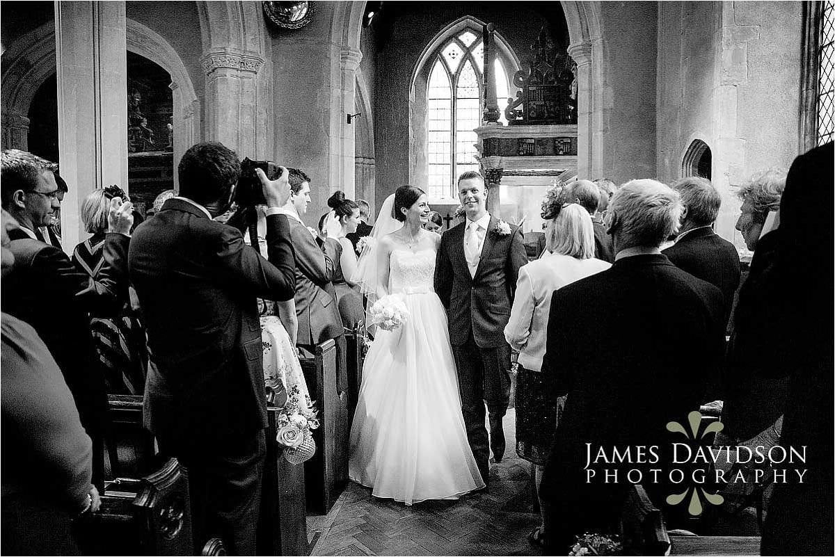 hengrave-hall-wedding-086