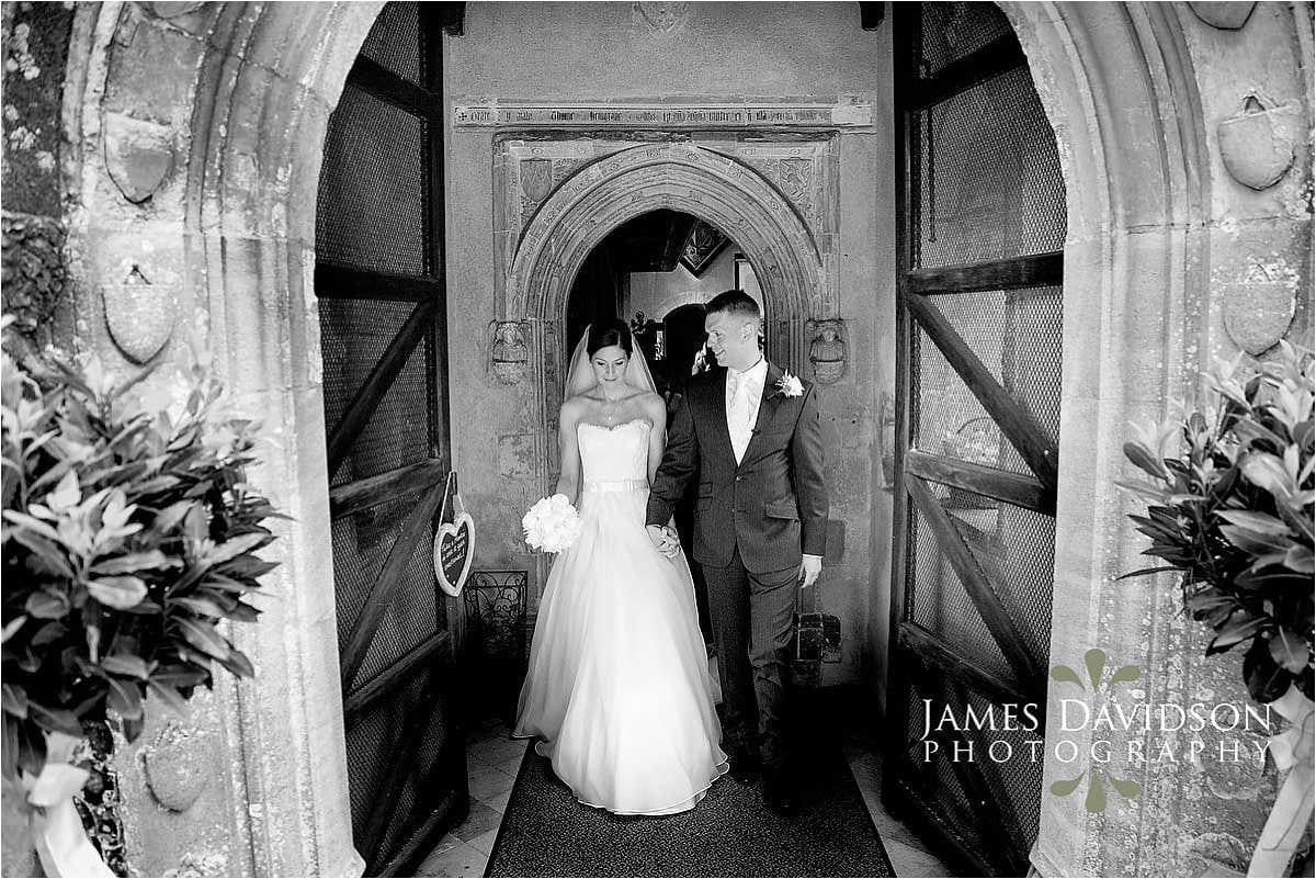 hengrave-hall-wedding-087