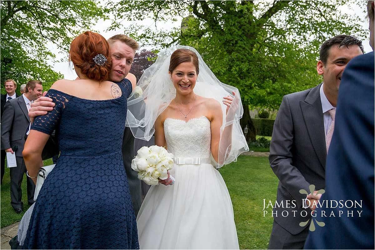 hengrave-hall-wedding-091