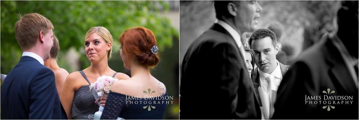 hengrave-hall-wedding-092