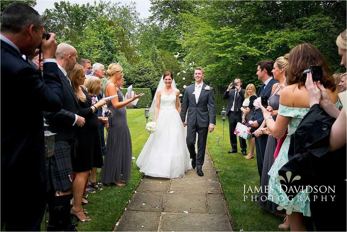 hengrave-hall-wedding-093