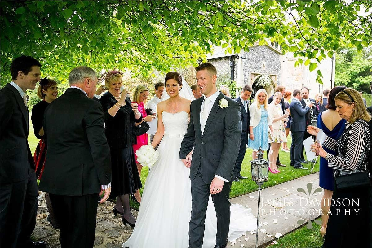 hengrave-hall-wedding-095