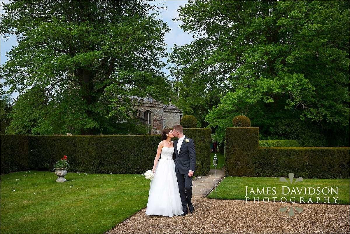 hengrave-hall-wedding-097