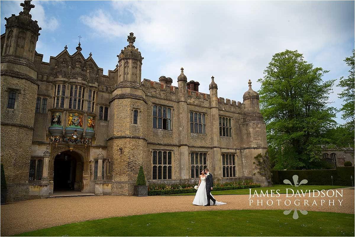 hengrave-hall-wedding-098