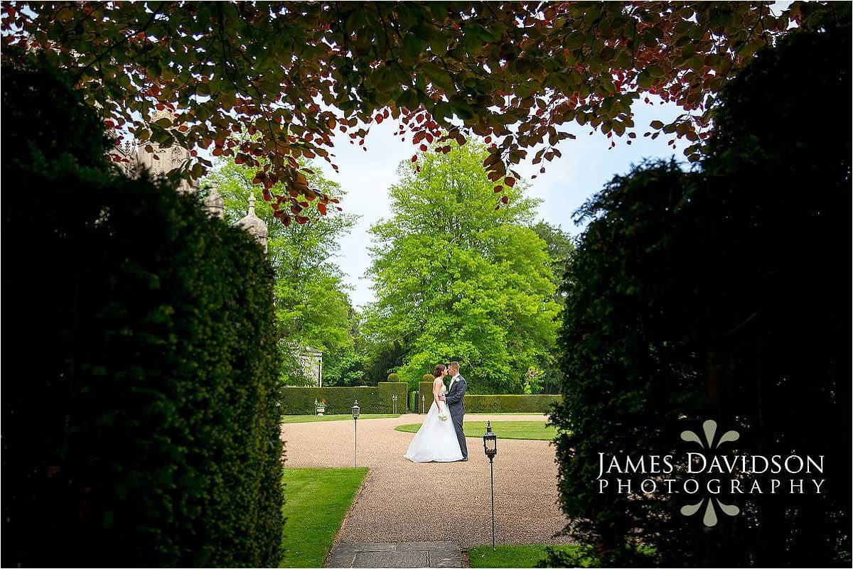 hengrave-hall-wedding-099