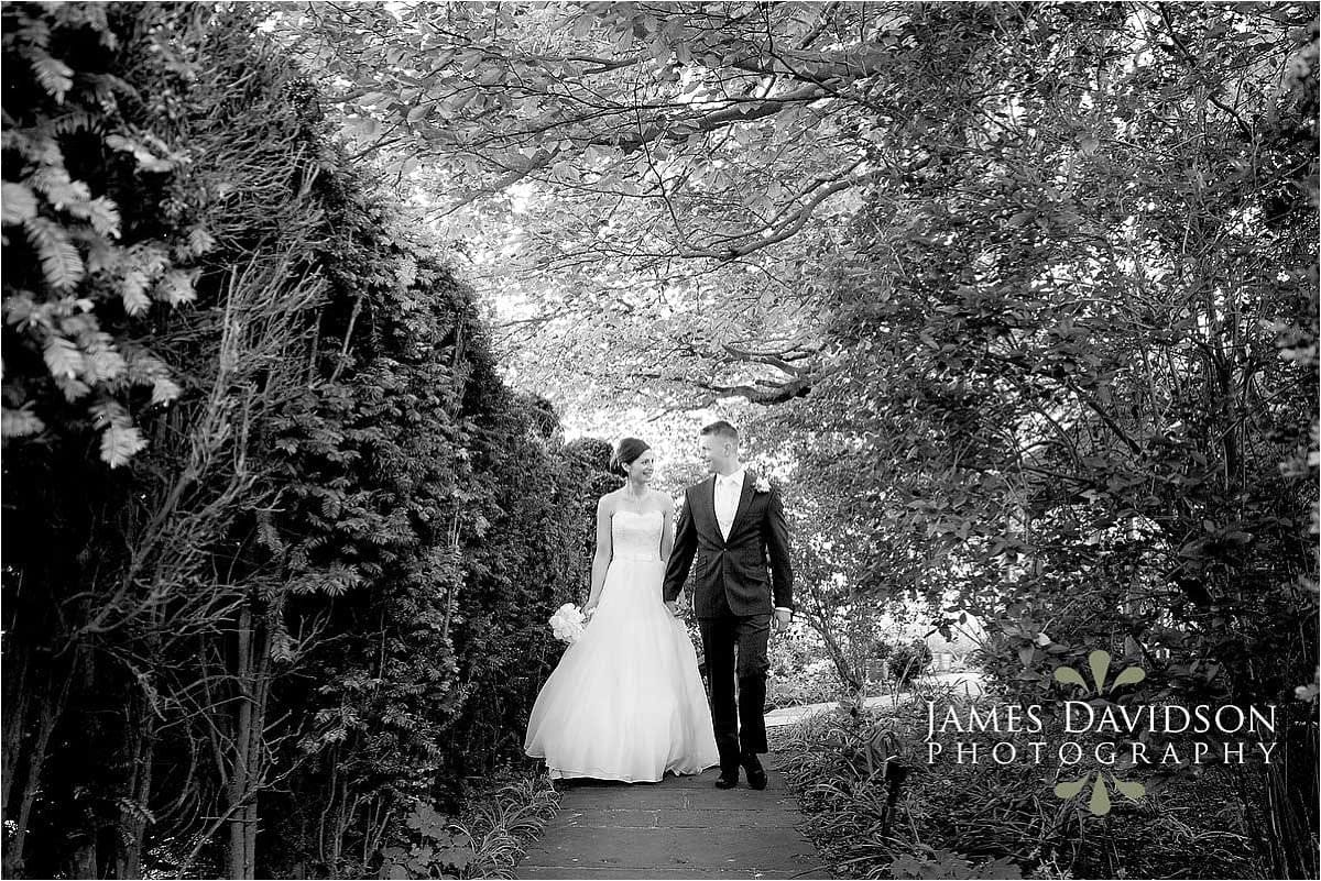 hengrave-hall-wedding-100