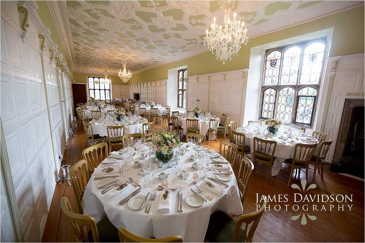 hengrave-hall-wedding-103