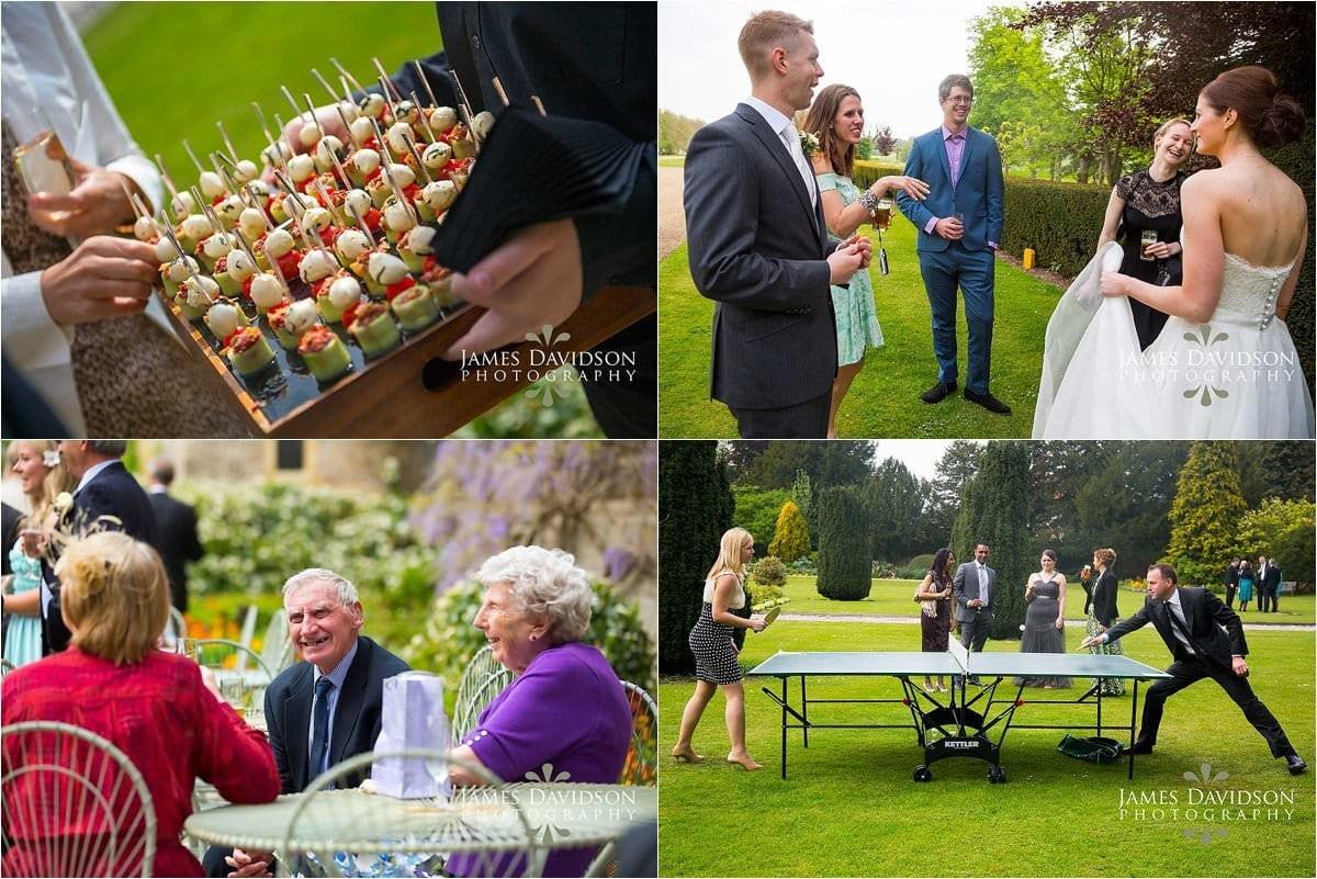 hengrave-hall-wedding-105