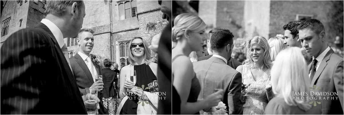 hengrave-hall-wedding-106