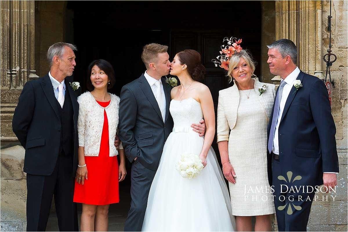 hengrave-hall-wedding-107