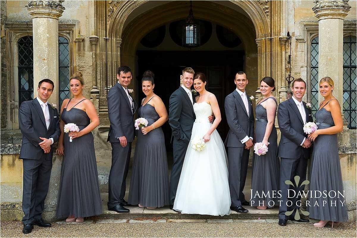 hengrave-hall-wedding-108