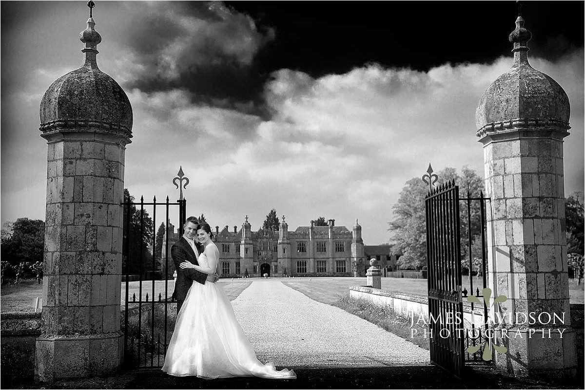 hengrave-hall-wedding-115