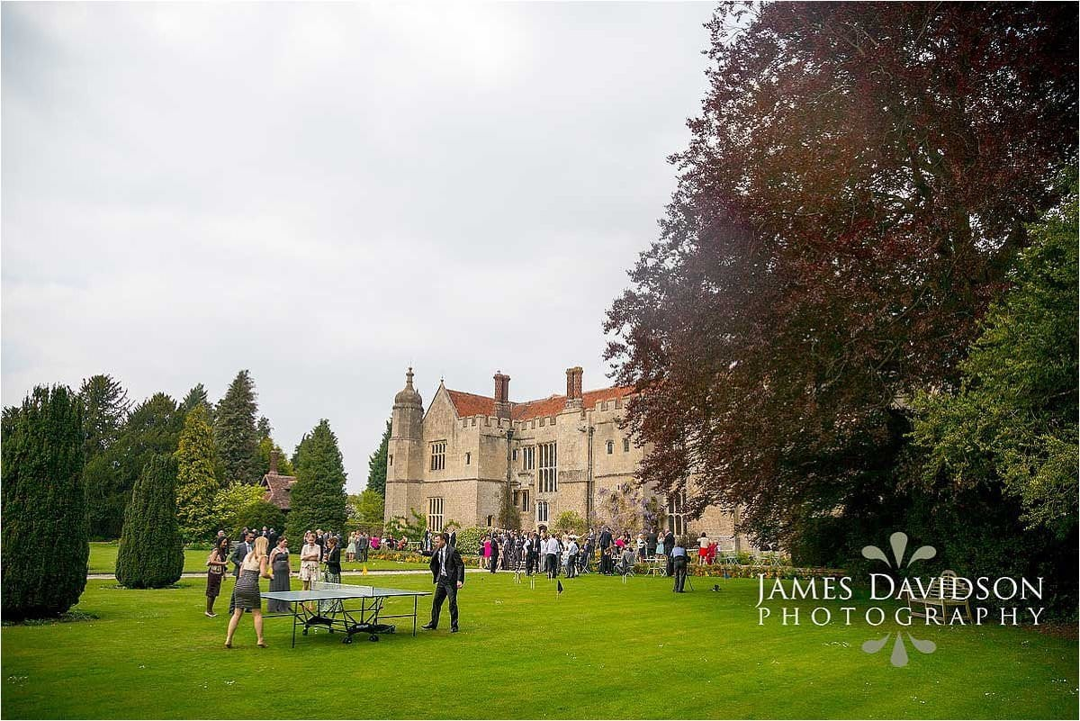 hengrave-hall-wedding-117