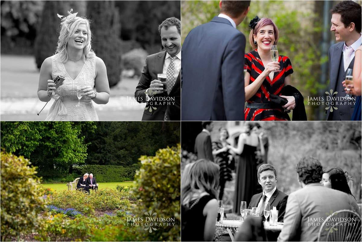 hengrave-hall-wedding-120