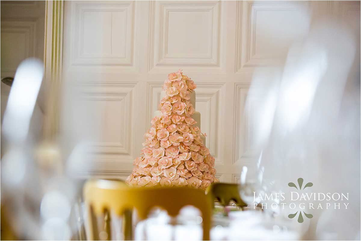 hengrave-hall-wedding-125