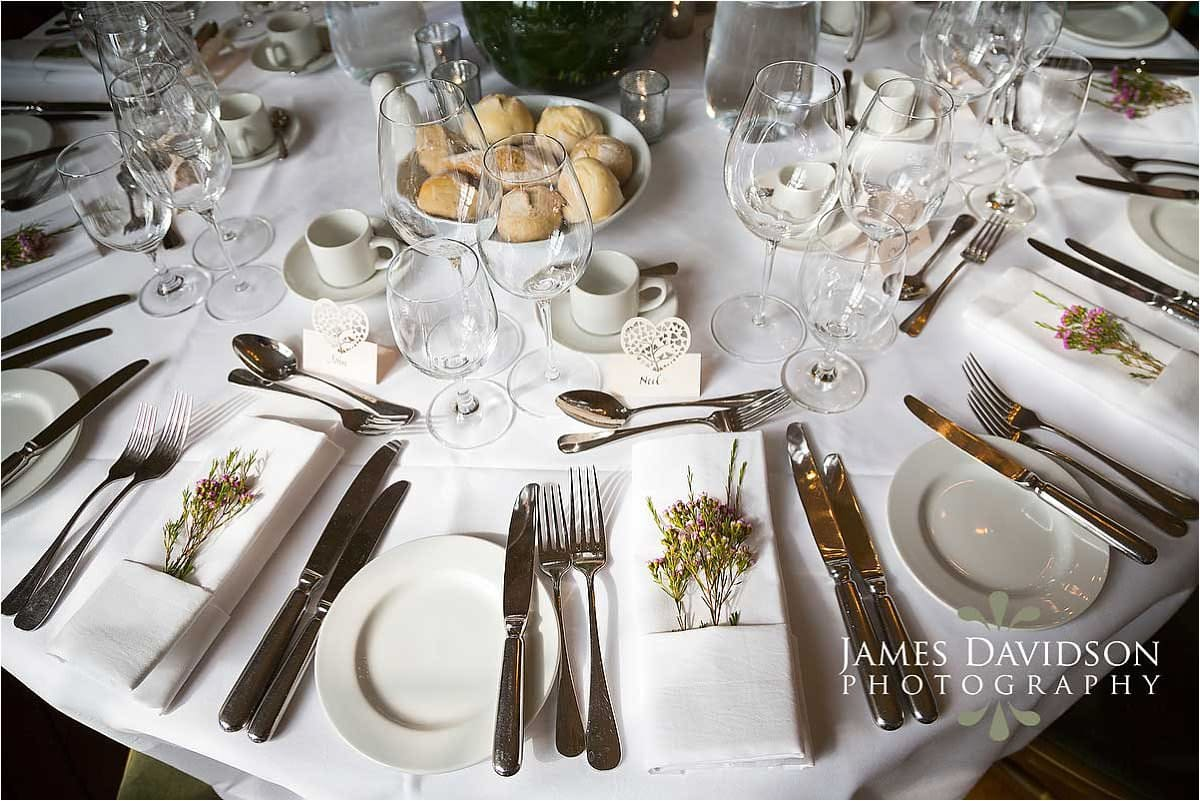 hengrave-hall-wedding-126