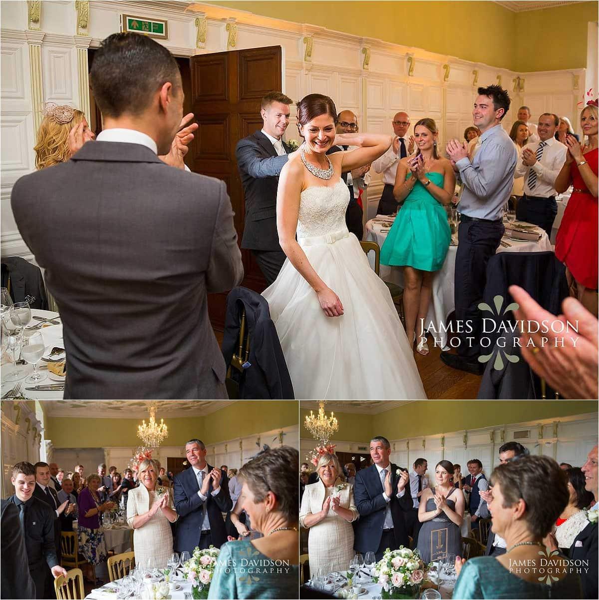 hengrave-hall-wedding-128